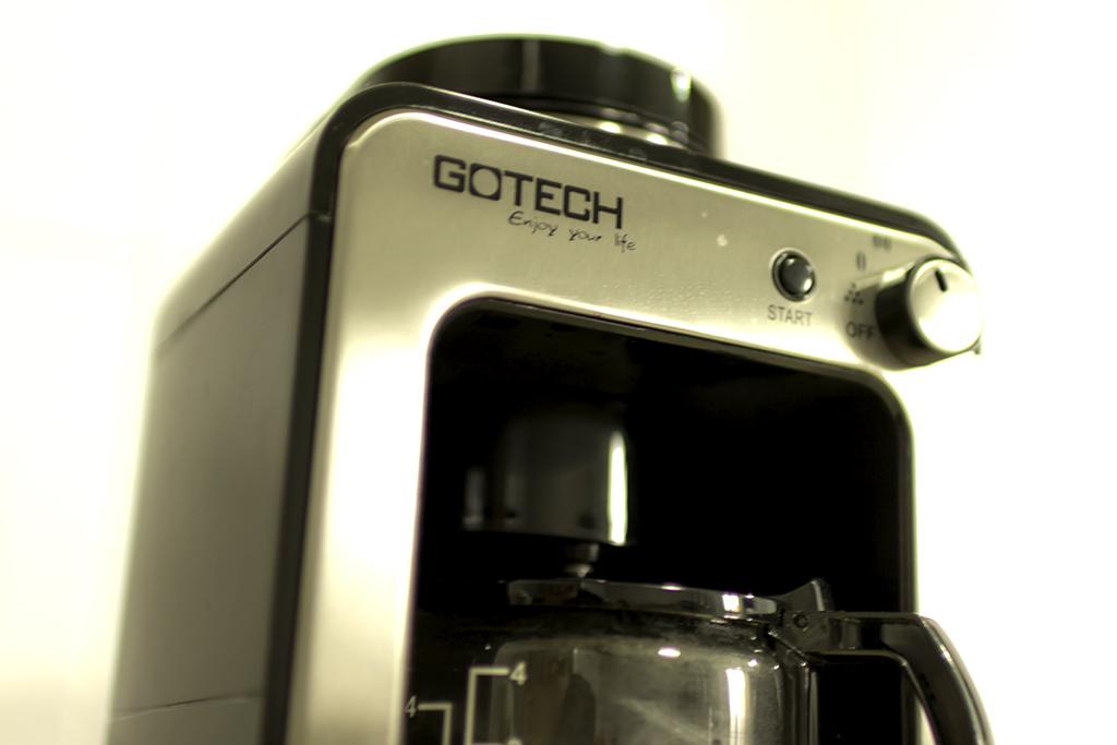 gotech004