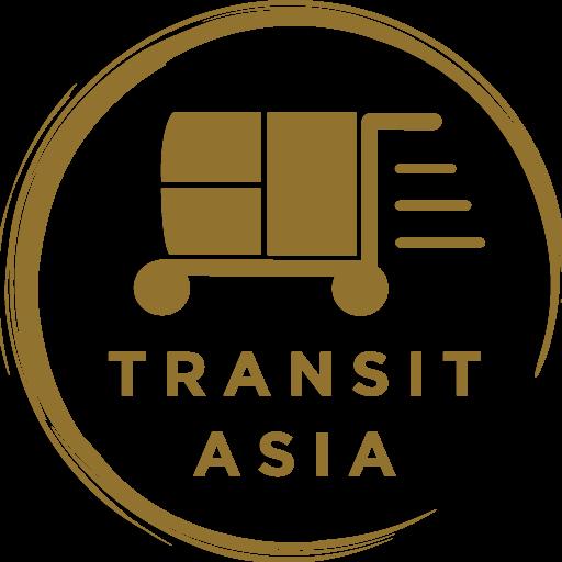transitasia